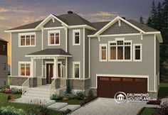 225 best Country House Plans and Country Style Home Designs images  Bedroom Ranch House Designs Html on 5 bedroom cabin designs, 3 bedroom ranch house designs, 4 bedroom ranch house designs, 5 bedroom duplex designs, 2 bedroom ranch house designs,