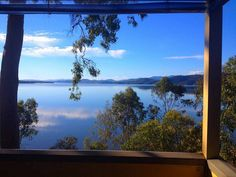 The view from the Cormorant Bay cafe at Wivenhoe Dam in the Somerset region, one hour west of Brisbane. Somerset Place, Brisbane, Australia, Country, Live, Places, Rural Area, Country Music, Lugares