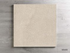 600x600 CHARLES ROCK BEIGE Tiles Price, Wall And Floor Tiles, Beige, Flooring, Rock, Skirt, Wood Flooring, Locks, The Rock