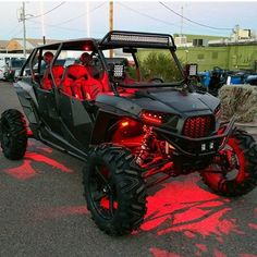 Triumph Motorcycles, Ranger Atv, Monster Energy, Nitro Circus, Motocross, Rzr Turbo, Quad, Rzr 1000, Ducati