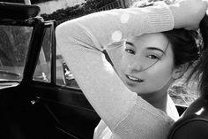 Shailene Woodley   Photoshoot Tags: Divergent, Insurgent, Allegiance, White Bird in a Blizzard, Snowden, The descendants, fashion, photography