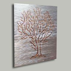 Wonderful Photographs Metal Wall Art australia Thoughts Skill is surely an expression. In relation to adorning your home, it could possibly participate in a big part . Abstract Metal Wall Art, Large Canvas Wall Art, Metal Tree Wall Art, 3d Wall Art, Geometric Wall Art, Art Wall Kids, Photo Wall Art, Metal Art, Wood Art