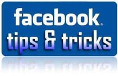 Lehigh Valley Elite Network Facebook Training at Leaf Restaurant