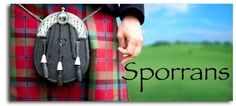 In today's post, we are gonna list the best Scottish Sporran available online, so that you can choose the best and as usual the cheapest variant to complete the look you have chosen.