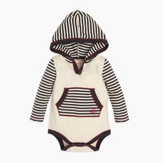 04bb9921a99d34 13 Adorable   Affordable Organic Baby Clothing Brands For Your Favorite  Little One