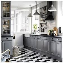 Image result for concrete countertop bodbyn