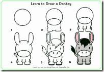 aprender a dibujar                                                                                                                                                     Más