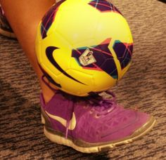 soccer balls at soccercorner.com