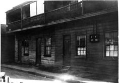 Search results for 'australia depression - Pictures, photos, objects South Wales, Newcastle, 1930s, University, Australia, Events, Culture, Collections, History
