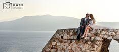 wedding photography Wedding Photography, Wedding Shot, Wedding Photos, Bridal Photography, Wedding Poses