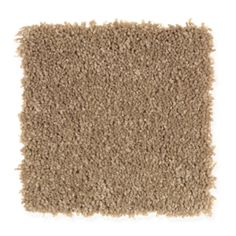 Westwind Bay style carpet in Espresso color, available wide, constructed with Mohawk SmartStrand carpet fiber. Mohawk Flooring, Malted Milk, Home Carpet, Guest Bedrooms, Shag Rug, Ideal Home, Espresso, New Homes, Cottage