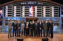 Το ανεξήγητα υποτιμημένο draft του 2011·The Ball Hog