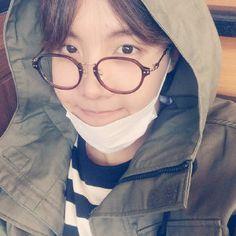 BTS_official的微博_微博
