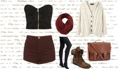 """""""You a Superstar!"""" by eboony800 ❤ liked on Polyvore"""