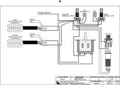 1997 Ford Ranger Fuse Box Diagram Truck Part Diagrams
