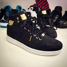 3bfff4272dcd0d Air Jordan 1