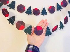 22 Unique, Alternative Holiday Outfits to Stand Out at Your Office Christmas Par. 22 Unique, Alternative Holiday Outfits to Stand Out at Your Office Christmas Par. Christmas Cubicle Decorations, Office Christmas Gifts, Ward Christmas Party, Christmas Lodge, Diy Christmas Garland, Cheap Party Decorations, Cheap Christmas, Christmas Jokes, Christmas Holiday