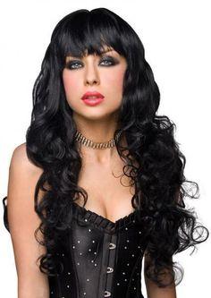 Human hair Laser Treatment wigs manufacturer in Uttam Nagar,Delhi More info:-http://www.cambrigehairclinic.in