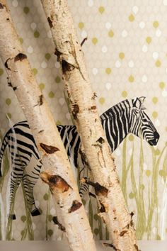 Detské tapety na stenu Kidzzz   Ambiente Bratislava Wallpaper S, Animal Print Rug, Rugs, Bratislava, Home Decor, Safari, Collections, Wall Papers, World