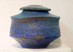blueberrymodern: