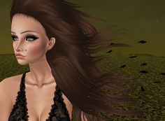 Join IMVU! it has a lot of things to play! Roleplay, friends, clothes, socks, Anything! Look what you bought! Look like your New to the cool!