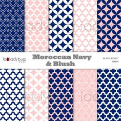 Morocco wallpaper. Moroccan digital paper, pastel colors. Instant download background. Digital wallpaper with moroccan pattern.
