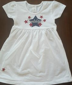 Toddler Dress for birthdays, photos or gifts