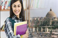 شروط قبول الطلاب الوافدين بالجامعات المصرية | نتائج الامتحانات