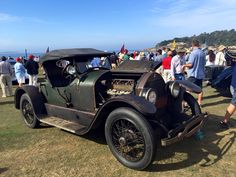 1921 Stutz Bearcat Maintenance/restoration of old/vintage vehicles: the material for new cogs/casters/gears/pads could be cast polyamide which I (Cast polyamide) can produce. My contact: tatjana.alic@windowslive.com