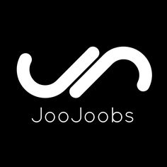 Browse unique items from JooJoobs on Etsy, a global marketplace of handmade, vintage and creative goods.