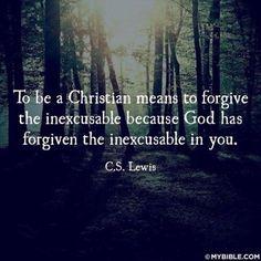 the scripture says,that we should forgive.matthew in the OT d lyf of Joseph is a gud example. Great Quotes, Quotes To Live By, Inspirational Quotes, Awesome Quotes, Meaningful Quotes, Motivational Quotes, Bible Verses Quotes, Faith Quotes, Scriptures