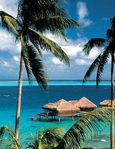 Vanilla plantations, a pearl farm, a lagoon for snorkeling and kayaking, are among the delights waiting for those who visit Huahine.