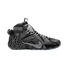 hot sale online 7715d e8b8f My Shoe Game, so Futuristic!