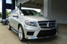 Critz New Cars | New Vehicles for sale in Savannah  #mercedes