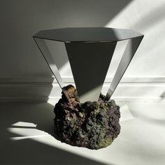 FOS Diamond table