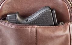 Self Defense for Women: What Would You Do Different? by Gun Carrier at http://guncarrier.com/self-defense-for-women/