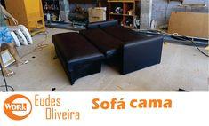 sofá cama (reforma)/ sofa bed (reform)