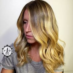 Ombre Hair, Wig, Highlight, Hair Toupee