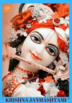 Sri Krishna Jayanthi or Krishna Janmashtami 2020 Rituals assures success in all spheres and eliminates all negative influences. Krishna Hindu, Krishna Statue, Cute Krishna, Radha Krishna Pictures, Lord Krishna Images, Krishna Radha, Ganesha Pictures, Jai Shree Krishna, Radha Rani