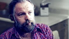 The Top Five Movies Based on Philip K. Dick Stories