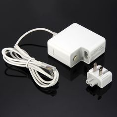 45W AC Adapter Power Charger for Apple Macbook Air A1237 A1244