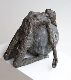 Sculpture Clay, Bronze Sculpture, Ceramic Figures, Erotic Art, Les Oeuvres, Statues, Drawing, Art Projects, Illustration