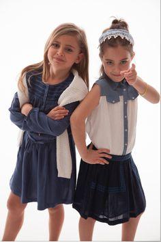 Mudo Kids SS2015 / styling by Pelin Gulsen Ulutas / #mudo #mudokids #pelinulutas #pelingulsenulutas # moda #cocukmodasi # bambini #voguebambini #vogue #voguekids #fashion #model #sirazulutas