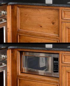 79 best cabinet accessories images kitchen cupboards new kitchen rh pinterest com