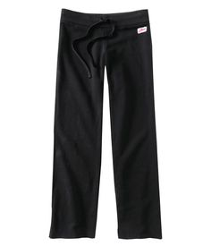 Aeropostale black sweats