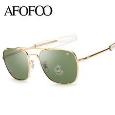 a5affa06ae 33 Best Big Ol  Glasses images