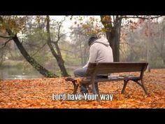 I Surrender - Hillsong United - with Lyrics