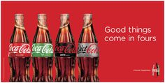 Image result for coca cola advertisements 2017