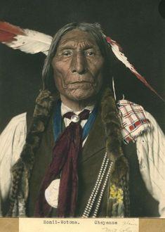 41 Ideas De Sudacas Indios Americanos Nativos Americanos Indios Nativos Americanos
