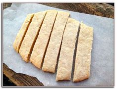 Unleavened Bread Recipe For Passover.Unleavened Bread Recipe For Matzo Crackers That Will . Awesome Kind Of Sweet Unleavened Bread Breads In 2019 . Yahshua And The Passover Week. Home and Family Best Bread Machine, Bread Machine Recipes, Easy Bread Recipes, Honey Recipes, Healthy Recipes, Cake Recipes, Banana Recipes, Potato Recipes, Pork Recipes
